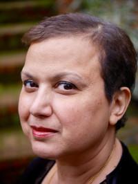 Ramiza Shamoun Koya