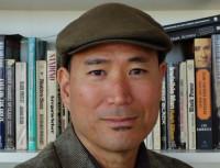 Scot Nakagawa