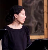 Jenna Yokoyama