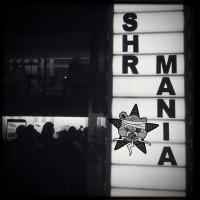 Self Help Radio Mania Show