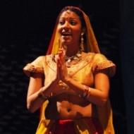 Soneela Nankani