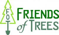 Friends of Trees Crew Leader Trainings