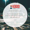 Steve's quote about KBOO news - Join KBOO Now!