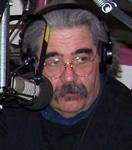 Dave Mazza's picture